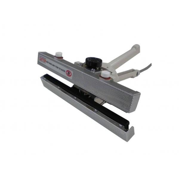 Hand Held Crimp Sealers