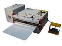 Impulse Vacuum Sealers with Pump