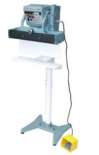 Vertical type constant auto sealers