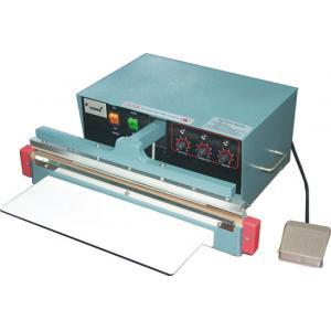 Auto. Impulse  Sealers