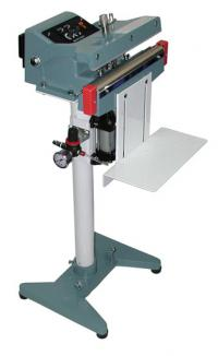 Penumatic Impulse Auto. Sealers