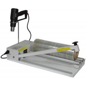 Srink Wrap Sealers