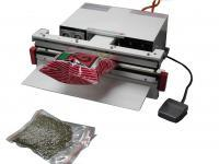 Vacuum & Gas Flush Sealers(VA, VG, VAD, VGD)